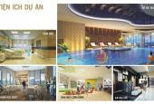 Chính chủ bán căn chung cư FLC Garden City Đại Mỗ, 74m2, 1.52 tỷ, gần Aeon, nhận nhà ở ngay