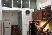Nhà Huy Văn mới xây ở luôn vừa đẹp vừa rẻ có 102
