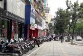 Bán nhà mặt phố hiếm mặt tiền khủng tại phố Láng Hạ