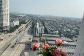 Bán gấp căn hộ 93m2 hot nhất chung cư The K Park Văn Phú, view công viên. LH 085.447.8881