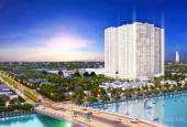 Chỉ từ 1,3 tỷ sở hữu ngay căn hộ cao cấp City Gate 3, quận 8. LH ngay 0931850285