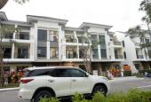 Bán nhà phố Verosa Park Khang Điền Quận 9