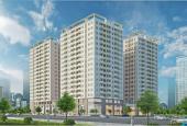 Q7 Boulevard sắp bàn giao từ 2.15 tỷ có VAT, tư vấn dự án hot nhất Q7
