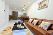 Cho thuê căn hộ chung cư Paragon, ngõ 86 Duy Tân, Cầu Giấy