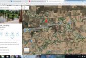 Chỉ với 390tr/nền, đã sở hữu ngay lô đất sổ đỏ trung tâm Tuy Phước nhận chiết khấu khủng