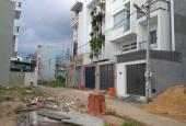 Đất nền đường 30 Linh Đông Thủ Đức giá rẻ đường lớn 7m thông Phạm Văn Đồng, 68-69 m2: 4.1 tỷ-4.2 tỷ