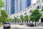 Bán căn hộ Sunshine City, căn 80m2 chỉ 3 tỷ, full nội thất. Quà tặng tới 450 triệu, CK 10% GTCH
