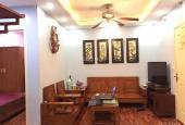 Chính chủ bán gấp căn hộ 2 ngủ, 56m2 HH1A Linh Đàm, nhà đẹp giá tốt, LH: 0868936386