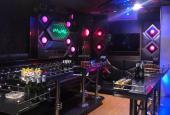 Bán nhà vòng xoay Tố Hữu - Lê Trọng Tấn, KD karaoke, 6T, 7 tỷ