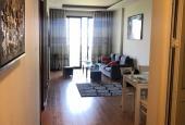 Bán căn hộ Gelexia 885 Tam Trinh, CT1, S73.4 2PN+2WC