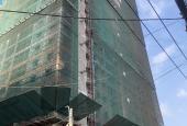 Cập nhật giá sang nhượng căn hộ Carillon 7 Tân Phú sắp bàn giao nhà 5/2020