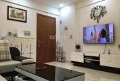 Chính chủ cần bán căn hộ Tecco Town Tân Tạo, Quận Bình Tân, giá hot