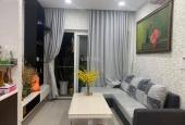 Chuyển nơi ở cho thuê lại chung cư cao cấp Xi Grand Court Q10. 80m2, 2PN