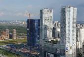 Chủ kẹt tiền cần bán căn hộ 2PN - View thoáng - Tháp mới tại khu dân cư cao cấp Masteri Thảo Điền