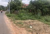 Bán đất tại xã Suối Cao, Xuân Lộc, Đồng Nai diện tích 555m2 giá 2.8 tỷ