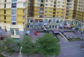 Chính chủ cần bán căn hộ Petroland, P. BTĐ, Q. 2. DT 66m2, giá bán rẻ nhất thị trường