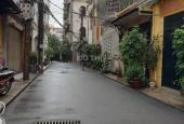 Bán gấp nhà đất phân lô, ô tô tải, DT 158m2 x MT 5,5m, phố Nguyễn Viết Xuân, Thanh Xuân Hà Nội
