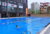Bán căn 71m2 chung cư Five Star Kim Giang nguyên bản CĐT