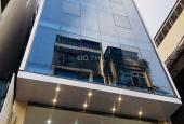 Cho thuê văn phòng tại Phố Trung Liệt, Đống Đa, Hà Nội. DT 146m2 giá cực hấp dẫn