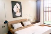 Bán cắt lỗ không phanh căn hộ chung cư cao cấp Lê Văn Lương, 2 phòng ngủ, bao đẹp, cửa Tây tứ trạch