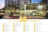 Bán căn hộ Jamona Heights - SmartTel tiện ở và mở văn phòng kinh doanh