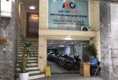 Cho thuê văn phòng phố Thái Hà, dt từ 70 - 300m2, giá 270.000đ/m2/th