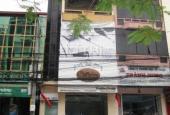 Bán nhà 4 tầng phố Thái Thịnh, Đống Đa, diện tích 51m2, giá 6.5 tỷ