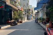 Bán gấp nhà HXH 6m Thoại Ngọc Hầu - Tân Phú 52.8m2, 4.8 tỷ, kinh doanh đỉnh
