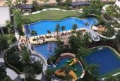 Cần cho thuê căn hộ 3 phòng ngủ Palm Heights, Giá rẻ 16 triệu/tháng, xem nhà 24/7