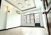 Bán nhà mặt tiền khu vực Bàu Cát, Q. Tân Bình, 5 tầng, 8PN, KD đa ngành, giá chỉ 12.4 tỷ