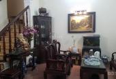 Bán nhà riêng tại phố Yên Bái 2, Phường Phố Huế, Hai Bà Trưng, Hà Nội diện tích 70m2, giá 6.15 tỷ