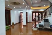 Cần bán gấp biệt thự phố Phạm Hùng 6 tầng, mặt tiền 8 mét, diện tích 240 m2 giá 23,5 tỷ