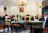 Siêu phẩm phố Nguyễn Cao, Hai Bà Trưng ô tô vào nhà, kinh doanh VP DT 55m2 giá 6,15 tỷ