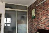 Bán căn hộ chung cư, Phường Đông Hưng Thuận, Quận 12, giá 1.185 tỷ