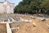 Bán đất tại đường Nguyễn Thị Tồn, Phường Bửu Hòa, Biên Hòa, Đồng Nai diện tích 100m2 giá 1.55 tỷ