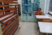 Sang nhượng quán trà sữa DT 40 m2 x 3 tầng mặt tiền 4 m Đường Phùng Hưng, Q. Hà Đông, Hà Nội
