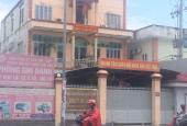 Hot bán nhà 2 MT duy nhất Bạch Đằng, P2, Tân Bình, DT: 11x14m, 5L, HĐT 100tr/th. Giá 32 tỷ