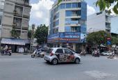 Bán nhà hẻm 8m Dương Quảng Hàm, P5, Gò Vấp. 4 x 18m trệt 5 lầu, 8.8 tỷ