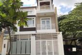 Bán nhà An Phú, đường 33, gần trường học Nguyễn Hiền (128m2) 19,5 tỷ. Tel 0909972783