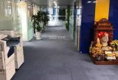 Chính chủ cho thuê VP, MBKD Tây Sơn, 50-100m2, dịch nCoV giảm giá từ 10-15% cho khách thuê mùa dịch