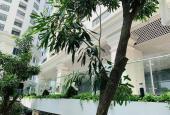 3 suất ngoại giao giá cực tốt tại Sunshine Garden, bàn giao đầy đủ NT cao cấp. Liên hệ 098.457.1186
