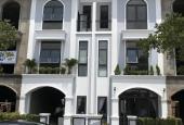 Cho thuê nhà full nội thất làm VP, công ty ở KDC Villa Long Phú, Bến Lức