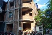 Cần bán gấp nhà phố Lê Văn Lương, ô tô tránh, Thanh Xuân, DT: 150m2 x 3T, MT 15m. Giá: 22.5 tỷ