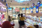 Cần bán gấp nhà mặt phố Tôn Đức Thắng, kinh doanh, Đống Đa. DT: 85m2x8T, MT: 5.4m, giá: 29.5 tỷ