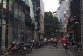 Bán nhà Mễ Trì, đường ôtô tránh nhau, kinh doanh sầm uất, 55m2, giá 5.2 tỷ. 0865.714.434