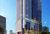 Cho thuê mặt bằng thương mại, văn phòng tại dự án Sunshine Center, 16 Phạm Hùng, Từ Liêm, Hà Nội
