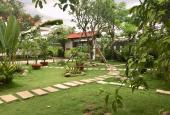 Bán biệt thự vườn tại Xã Thái Mỹ, Củ Chi, TP. HCM. Giá tốt