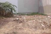 Bán đất tại đường Thạnh Lộc 41, Phường Thạnh Lộc, Quận 12, Hồ Chí Minh, DTCN 62m2, giá 2.55 tỷ
