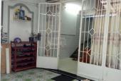 Bán gấp nhà riêng hẻm 1247 đường Huỳnh Tấn Phát, Phường Phú Thuận, Quận 7
