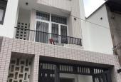 Chính chủ bán nhà 3 lầu hẻm xe hơi 333/ Lê Văn Sỹ, phường 1, Tân Bình, giá chỉ 6.3 tỷ